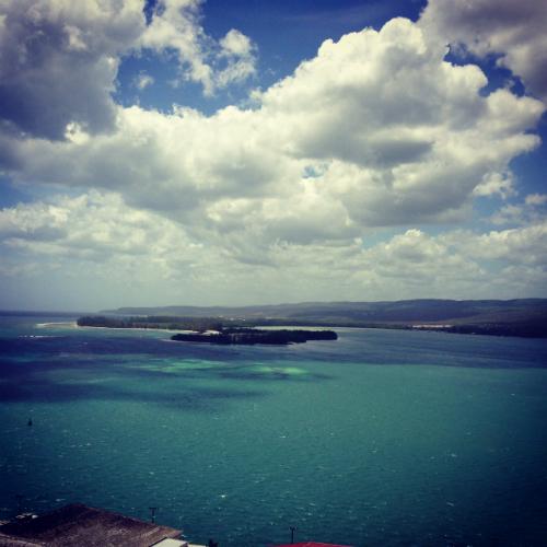jamaica-allureoftheseas-smaller