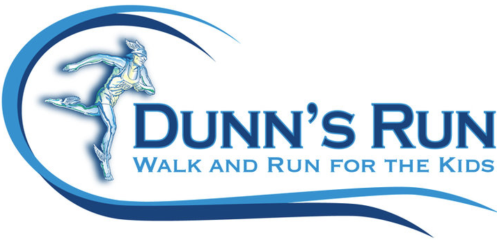 Dunn's Run Fort Lauderdale
