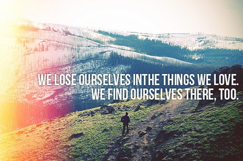 lose-ourselves-find-ourselves