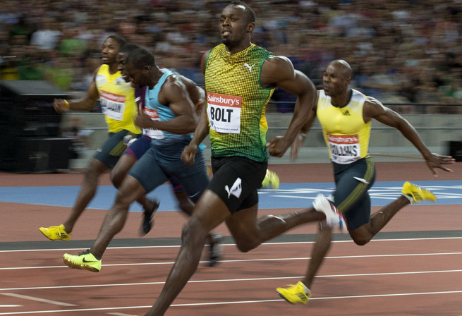 130726195222-usainbolt-072613-single-image-cut