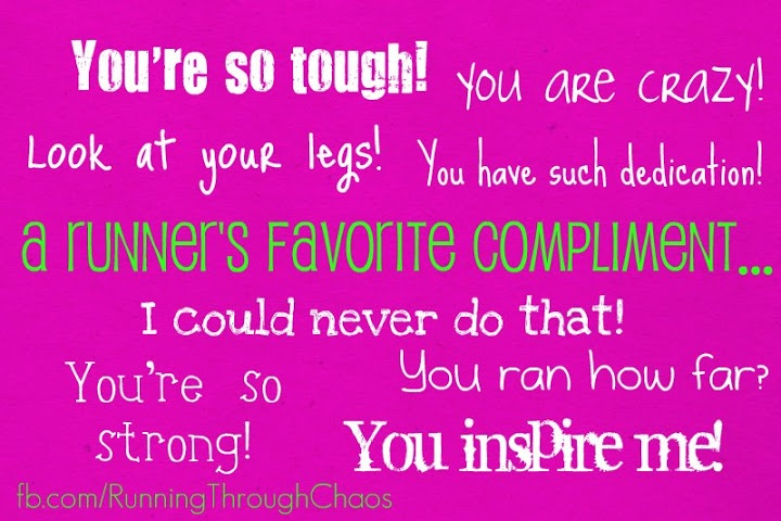 runningcompliments