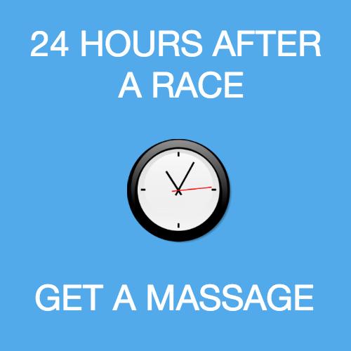get-a-massage-post-marathon