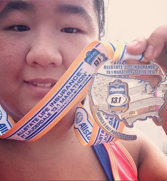 me-medal