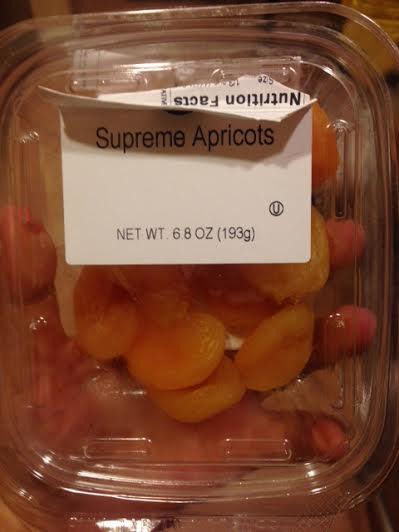 apricotspublix