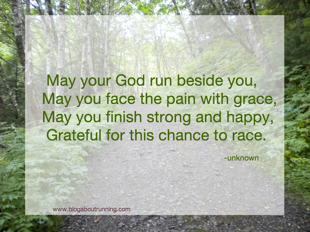 trail-racing-running-prayer