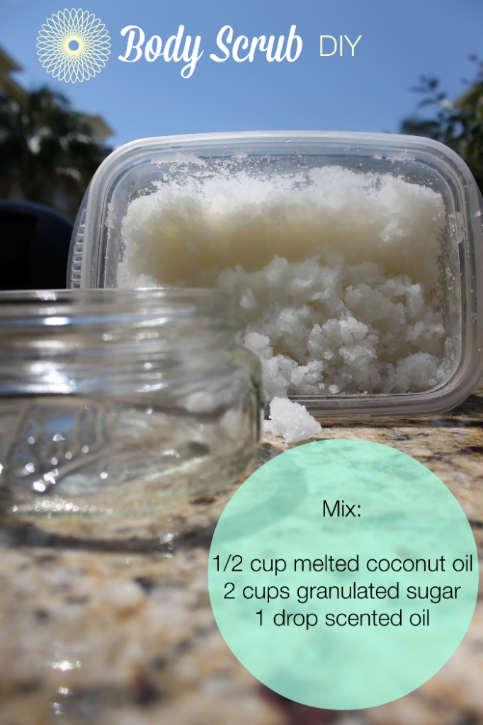 BodyScrub-DIY-Mixture-700