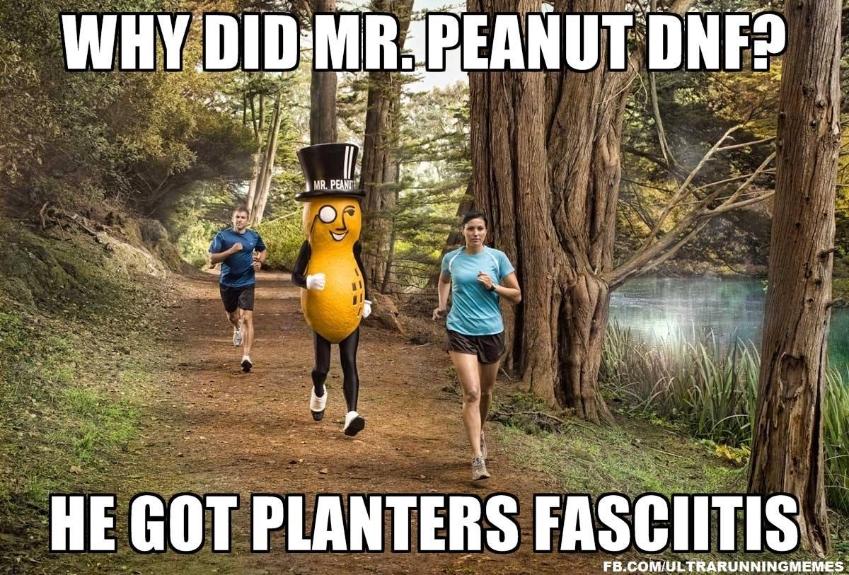 My Favorite Running Memes! | kristina running