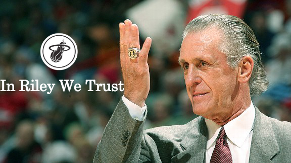 in-riley-we-trust