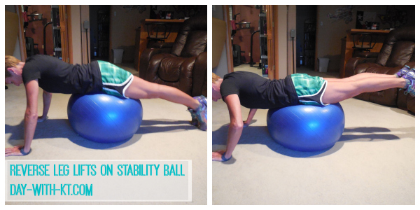 reverse-leg-lifts-stability-ball